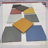 黔东南州工程广场砖全瓷耐磨不透水量大优惠