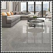 商丘800×800负离子通体大理石瓷砖地板砖