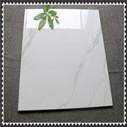 济源客厅新款800×800白色纹理防滑地板砖