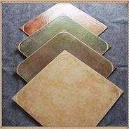 湘西州600×600中式古典仿古釉面砖生产厂家