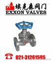 不銹鋼柱塞閥、進口不銹鋼柱塞閥、適用石油、化工、水利、食品、冶金、鍋爐、上海??松y門