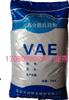 北京天润骄龙可再分散乳胶粉建筑工业粘结剂直销